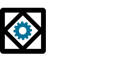 Easy Train Global Training Courses